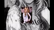 Ashley Tisdale za konkyrsa na yoyoto