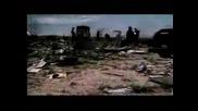 Evanescence - Broken + Превод