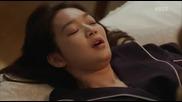 [easternspirit] Oh My Venus (2015) 16 1/2
