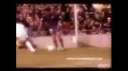Joga Tv - Ronaldinho Mix