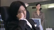 Namaiki na Onna ~ Love Stories 4 ~ 2007 Sp Part 4.4