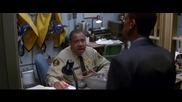 Час Пик Филм С Джеки Чан И Крис Тъкър Тв Rush Hour 1998