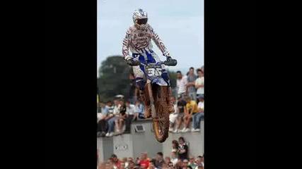 Motocross.wmv