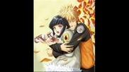naruto (qko) Naruto Shippuuden