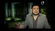 Toni Storaro - Unikat