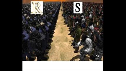 Sonik i Revolicion