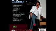 Ibrahim Tatlises - Yagmurla gelen Kadin 2009 [yepyeni]