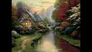 Фоноекспрес - Вечерна Къща