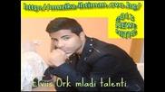 Ork.mladi Talanti & Elvis - Galanti 2013 Dj Plamencho
