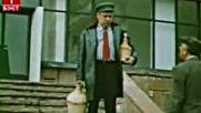 Опак човек (1973) - Vbox7