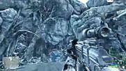 Crysis Wars (warhead) (igri.ws)