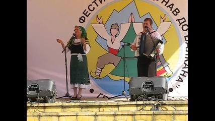 Фолклорен фестивал ''от Дунав до Балкана''(сезон 8) 068