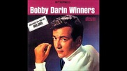 Bobby Darin - Eighteen Yellow Roses (1963)