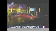 Miroslav Ilic - Vino Tocim Al Vino Nepijem
