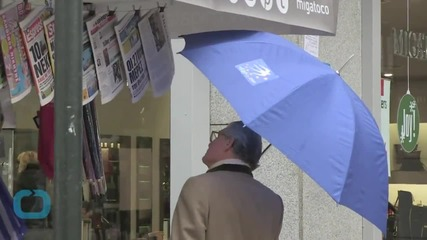 Greece's Leftist Government Pledges Privatization Push; Experts Doubt 50B Euro Goal Reachable