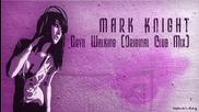 h0uzer ™ | • Mark Knight - Devil Walking (original Club Mix) •