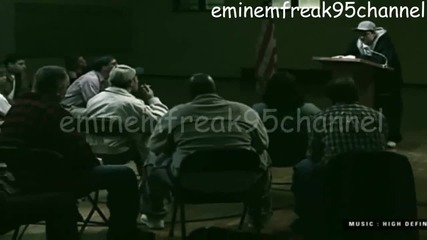 Eminem - When I m Gone Official Video Hd