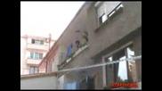 Георги Жеков 05.11.2010 3 част