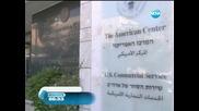 Американските посолства в Африка и Близкия Изток остават затворени