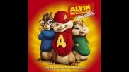 Пародия на Сашето и Ванката - Много си тъп, Саше (alvin And The Chipmunks)