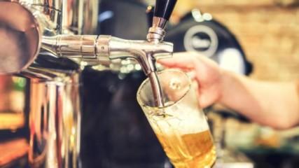 Климатичните промени ще доведат до световен недостиг на бира