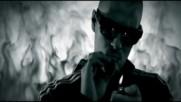 "Golemia - 4:20 Parola ""Pushime"" ft. Nomebuskeis, DJ Stancho"