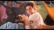 Jaanwar - Kasam Se Vbox7
