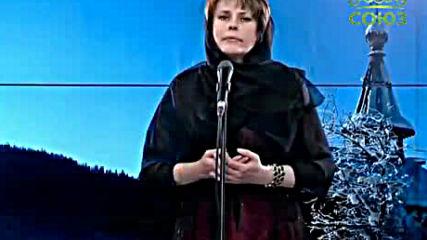 Лилия Евсеева - К заутрене зовут колокола