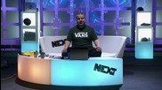 NEXTTV006.M01