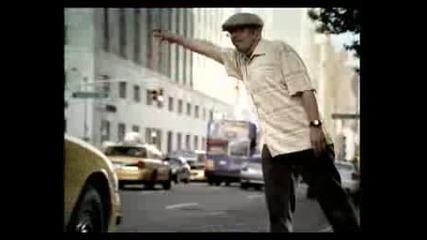 Yves Larock Feat.roland Richards - Zookey