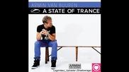 State Of Trance 601 Armin Van Buuren