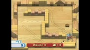 Wii Play Review
