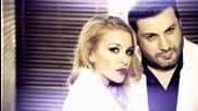 Тони Стораро & Десислава - Не искам без теб / Official Video