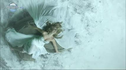 * N E W * Цветелина Янева feat. Husni - Давай, разплачи ме ( official video ) 2011