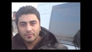 sali kaptan belaya dustum 2011