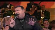 Ivan Kukolj Kuki 2013 /14 - Bolje pijan nego star - Prevod