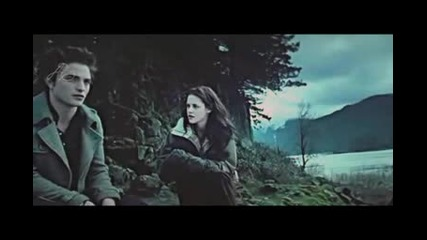 Leave Out All The Rest [twilight] + bg subs