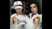 Tom And Bill Kaulitz edNi straHotnI moM4etA