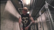 Machine Gun Kelly- Breaking News (official Video)