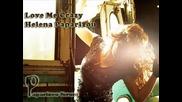 *превод* Helena Paparizou - Love Me Crazy [ New Song ] 2011