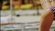 Andreea Banica - Love In Brazil (2010) + Линк