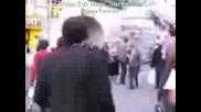 Рецидевист   - Владимир Высоцкий