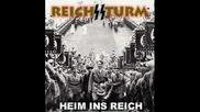 Reichssturm - Freitagabend
