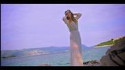 Сръбско 2014! Neda Ukraden feat Djomla Ks - 2 i 22