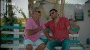 Тони Стораро & Зафирис Мелас – Приятели 2014