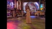 Ceca - Lepi grome moj - Slavi s Show - (B TV 2006)