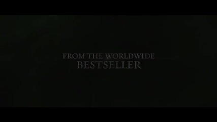 {hq} The Twilight Saga - Official Eclipse Trailer 2010
