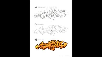 liebrty - gangsta remix