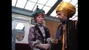 Среща на силите - ( Български Игрален Филм 1982)