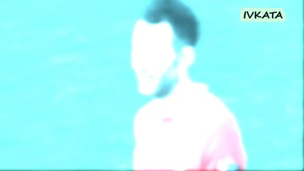 Ryan Giggs - Impossible